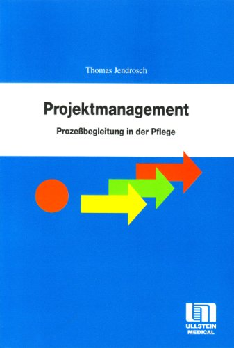 9783861266433: Projektmanagement.