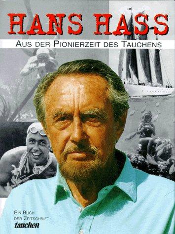 9783861321880: Aus Der Pionierzeit Des Tauchens