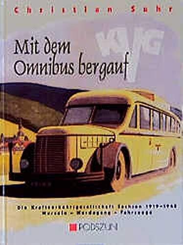 nutzfahrzeuge in der ddr - ZVAB