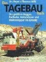 9783861333579: Das Tagebau Buch