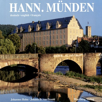 Hann. M?nden. Ein Bildband in Farbe: n/a
