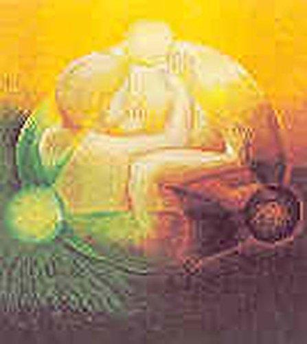 9783861411406: Mensch werden - Mensch sein: Gedanken und �bungen zu einer sinnorientierten, ganzheitlichen P�dagogik (Livre en allemand)
