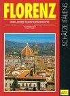 9783861441182: Florenz. 2000 Jahre Kunstgeschichte