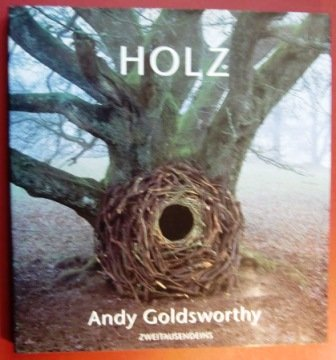 Holz Cover