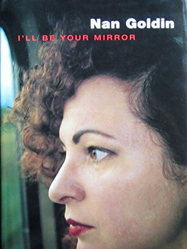 9783861502647: I'll be your mirror