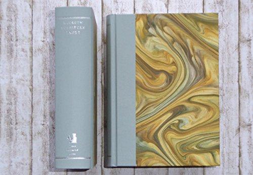 9783861502791: Schriften Band 1 + Band 2 + Materialien. THREE VOLUMES