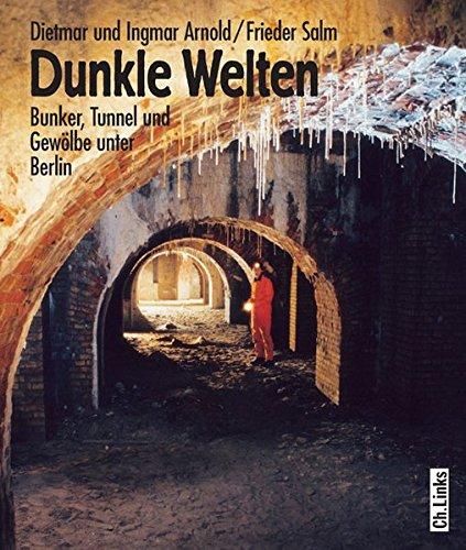 9783861534440: Dunkle Welten
