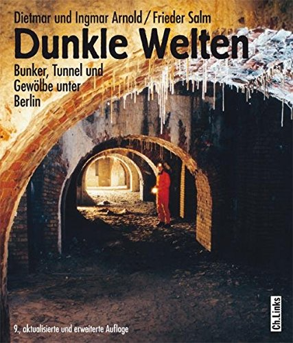 9783861535836: Dunkle Welten