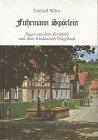 9783861800132: Sagen des Kreises Hildburghausen, Bd.2, Fuhrmann Sp�rlein (Livre en allemand)