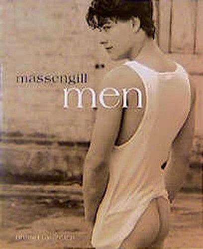 9783861870920: Massengill Men