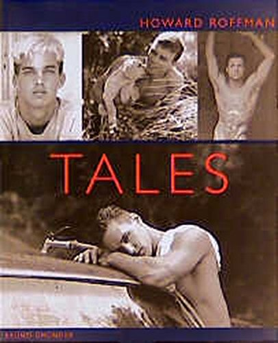 Tales: Howard Roffmam