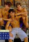9783861871095: Bel Ami (Postcardbooks)