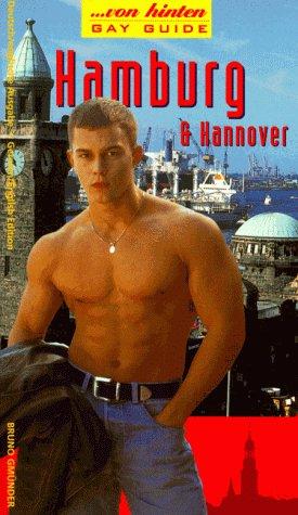 Hamburg and Hannover Gay Guide: Bruno, Gmunder Verlag