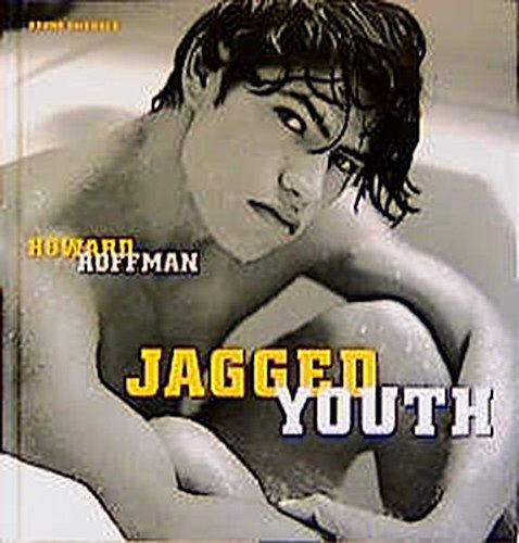 Jagged Youth: Howard Roffman