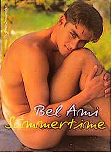 Bel Ami Producer Abebooks