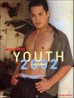 9783861872092: Mick Hicks Youth: 2002