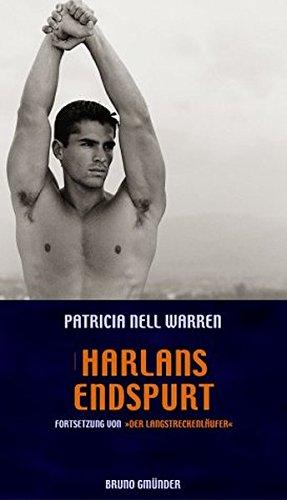 9783861872351: Spartacus International Gay Guide 2002-2003
