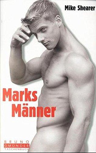9783861873143: Mark's Manner (Taschenbuch) (German Edition)
