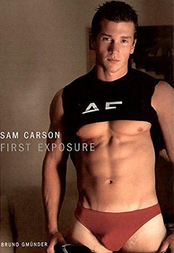 Sam Carson: First Exposure: Carson, Sam