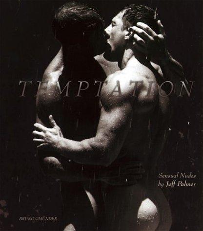 9783861873617: Temptation: Sensual Nudes