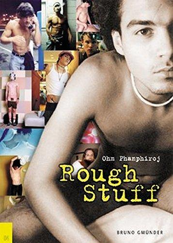 9783861873884: 4: Rough Stuff (Hot Shots)