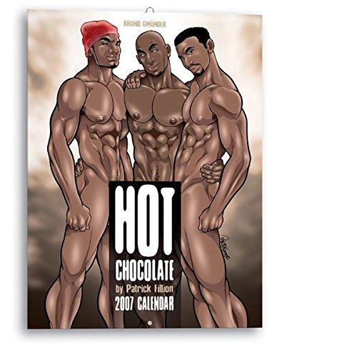 9783861873983: 2007 Hot Chocolate