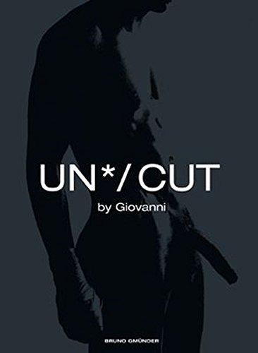 9783861874676: Un/cut