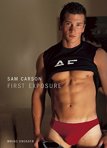 First exposure (Complete Program): Sam Carson
