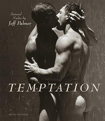 9783861876465: Temptation