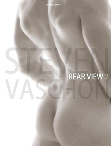 9783861876915: Rear View 2