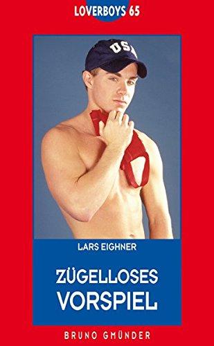 Zügelloses Vorspiel (3861877651) by Lars Eighner