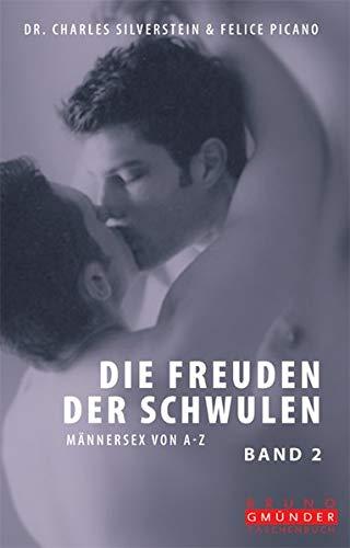 Die Freuden der Schwulen 2 (3861878453) by [???]