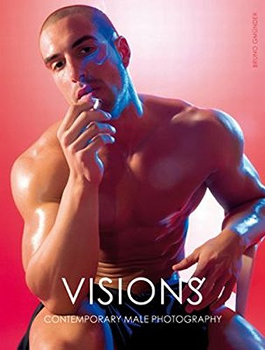 Visions: Contemporary Male Photography