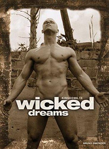 Wicked Dreams: Kingdom 19