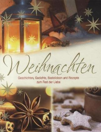 9783861900290: Weihnachten