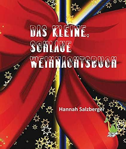 9783861961192: Das kleine, schlaue Weihnachtsbuch