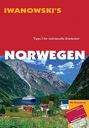 9783861970484: Norwegen