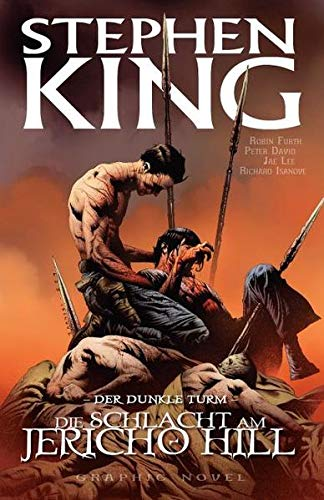 9783862017911: Stephen Kings Der Dunkle Turm
