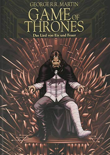 9783862018017: Game of Thrones 03 - Collectors Edition