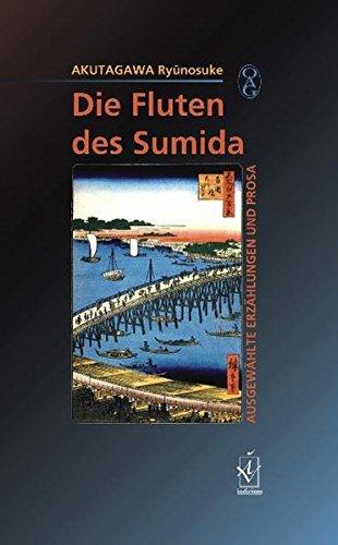 Die Fluten des Sumida (3862051390) by [???]