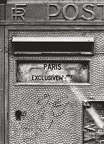9783862064960: Walter Vogel-Paris Exclusivement