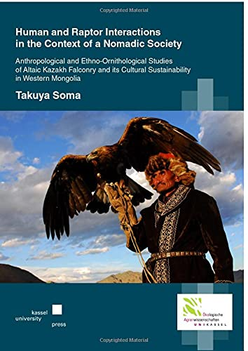 Human and Raptor Interactions in the Context of a Nomadic Society: Anthropological and ...
