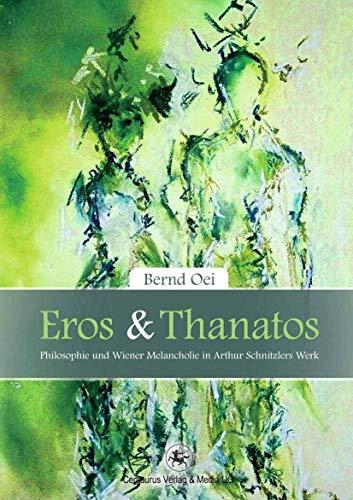 Eros und Thanatos