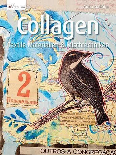 9783862302307: Collagen