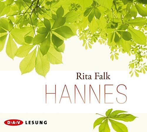 9783862311712: Hannes