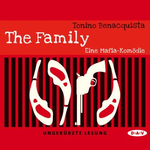 Malavita: TONPOOL MEDIEN GMBH
