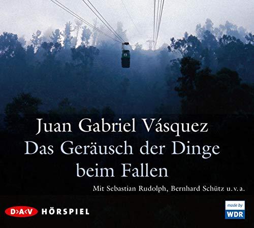 Lange Weihnachtsgedichte.Antonio Schutz Used Books Abebooks