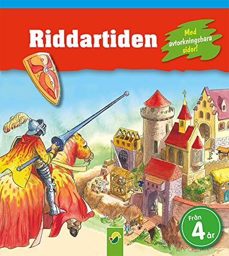Ritter und Burgen: Peter Friedl