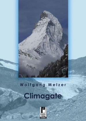 Climagate - Melzer Wolfgang