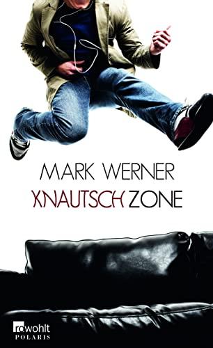 9783862520121: Knautschzone